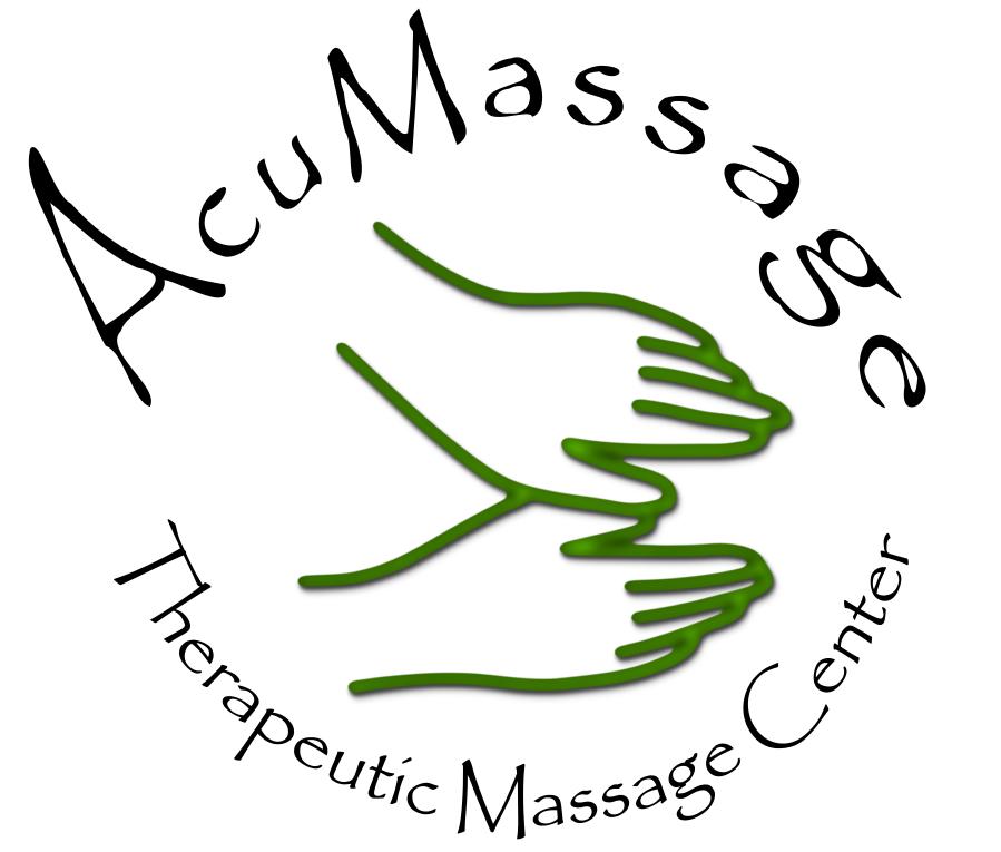 AcuMassage